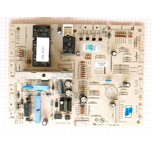 2822420131 Moduł elektroniczny ARCELIK,0