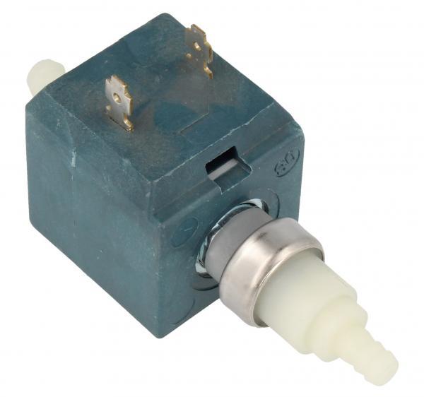 Pompa wody E300 do żelazka 5128110500,0