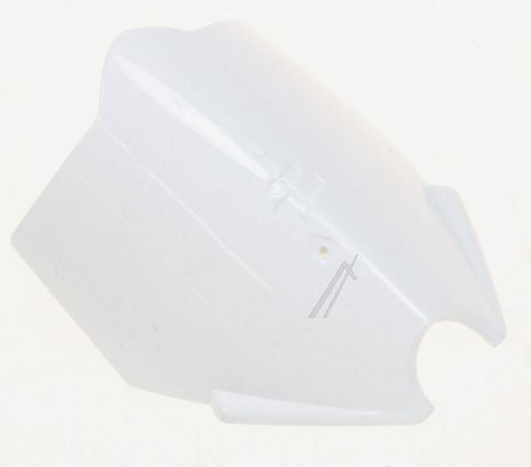 Pokrywa | Klapka wlewu wody do żelazka Philips 423902143860,1