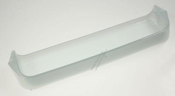 Balkonik | Półka na drzwi chłodziarki do lodówki Electrolux 2062052259,0