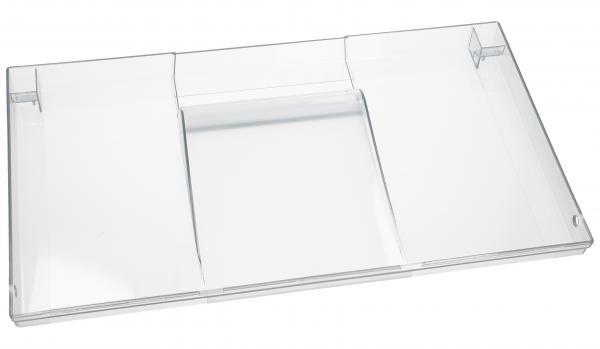 Front górnej szuflady zamrażarki do lodówki Whirlpool 481241848936,1
