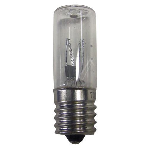 Lampa | Żarówka UV do szczoteczki do zębów Philips 423502504290,0