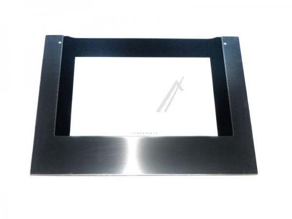 Szyba zewnętrzna drzwi do piekarnika 3874970068,0