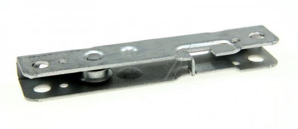 Z01W801 TRÄGER SCHARNIERE AIRLUX,0