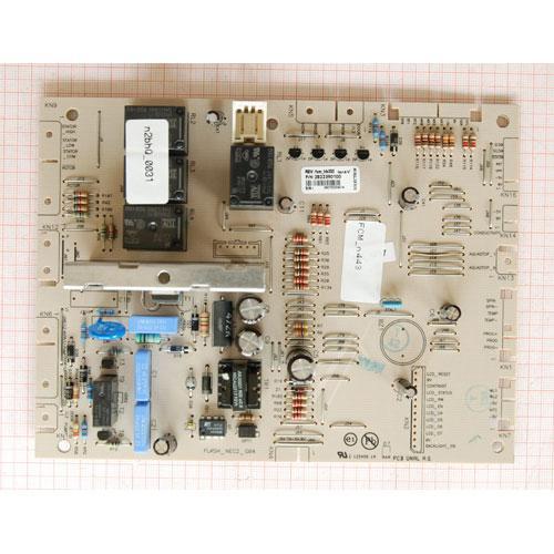 2822470031 Moduł elektroniczny ARCELIK,0