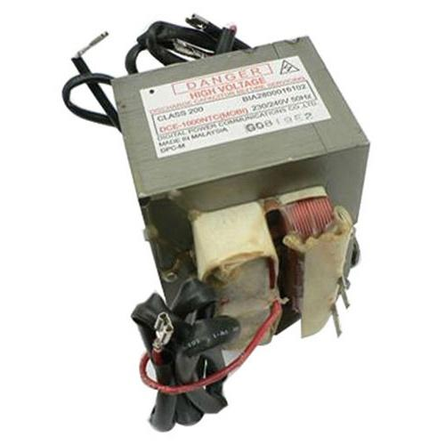 Transformator do mikrofalówki 71X1176,0