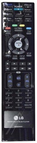 AKB32293203 Pilot LG,0