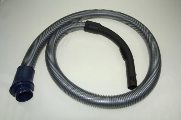 Rura | Wąż ssący CRP187/01 do odkurzacza 432200532361,0