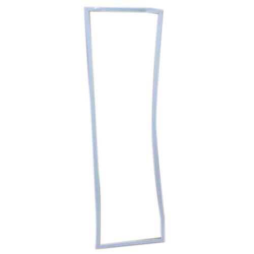 Uszczelka drzwi chłodziarki do lodówki 4331810100,0