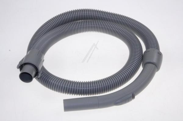 Rura | Wąż ssący do odkurzacza 1.6m 9191218251,0