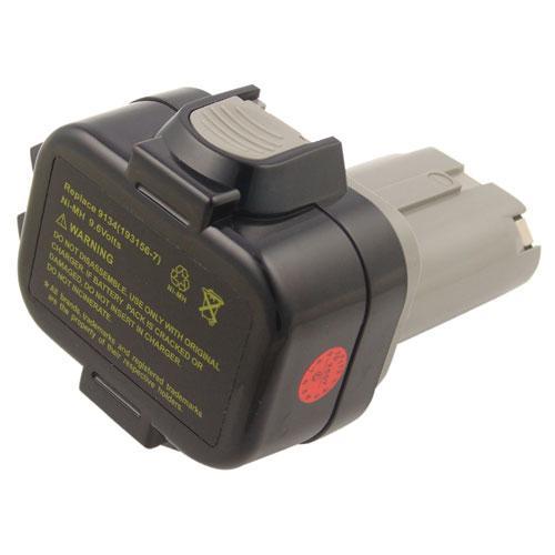 Bateria | Akumulator WKZA96019 do elektronarzędzi Makita (9.6V | 3000mAh),0
