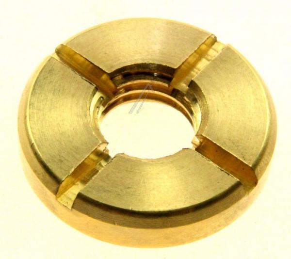 Nakrętka do płyty gazowej X110030N5,0