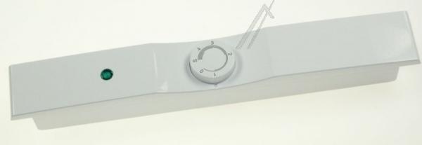 00643747 Panel BOSCH/SIEMENS,0