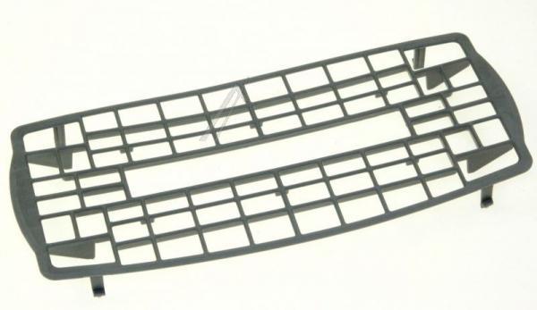 Separator   Nakładka kosza na sztućce do zmywarki 1744520200,0