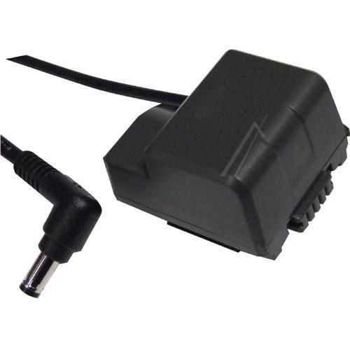Adapter DC - zasilacz (wtyk/ gniazdo) K2GJ2DC00020,1