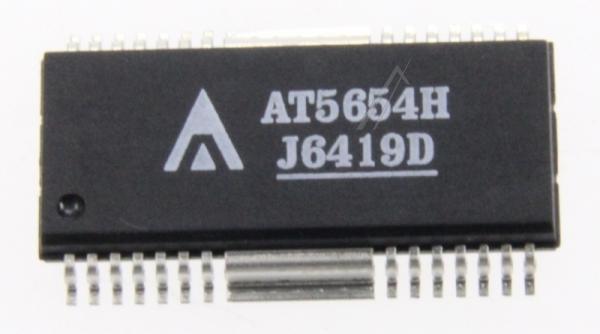 AT5654H Układ scalony IC,0