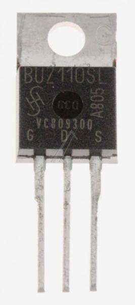 BUZ110SL Tranzystor,0