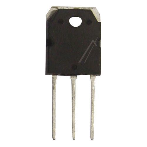 5N3011 Tranzystor TO-3P (n-channel) 300V 88A 2MHz,0