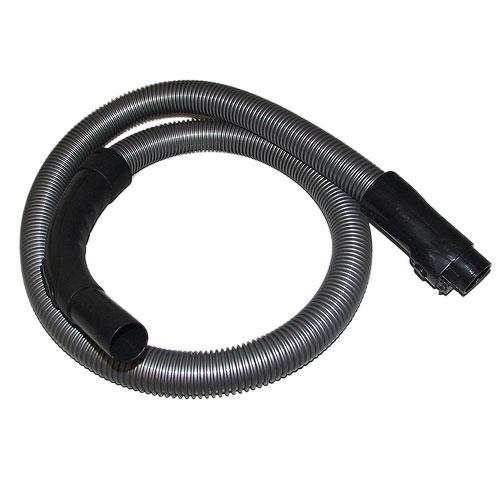 Rura | Wąż ssący M2730 do odkurzacza Dirt Devil 1.7m 2730020,0