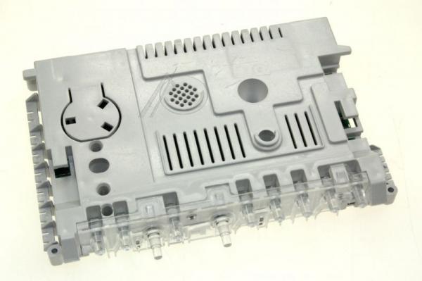 Programator | Moduł sterujący (w obudowie) skonfigurowany do zmywarki 481221838596,0
