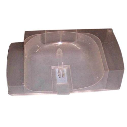 Ociekacz | Tacka ociekowa skraplacza do lodówki Beko 4813580100,0