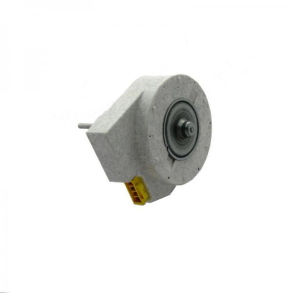 Silnik wentylatora do lodówki 0064001312,0