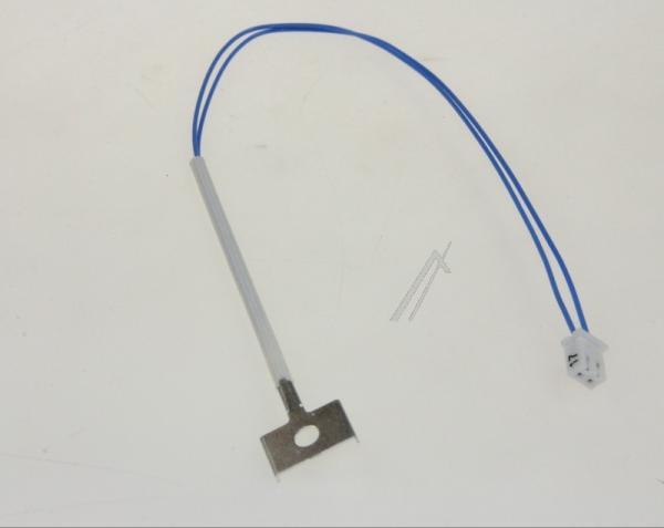 Bezpiecznik termiczny do żelazka Philips 423901710420,0