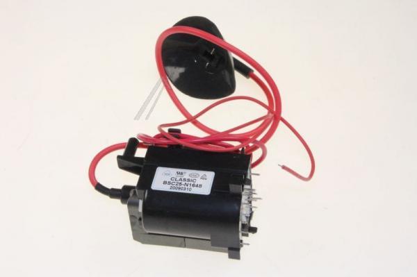 FBT41412 Trafopowielacz | Transformator,0