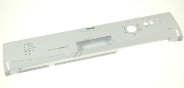 Maskownica   Panel przedni z uchwytem do zmywarki 1560012120,0
