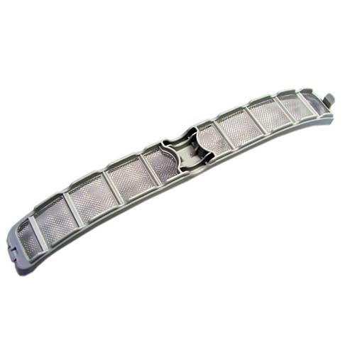 Sitko | Filtr puchu filtra do suszarki LG 3070EL2001B,0