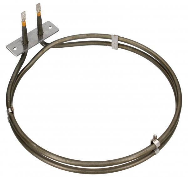 Grzałka termoobiegu do piekarnika Electrolux 3871425124,0