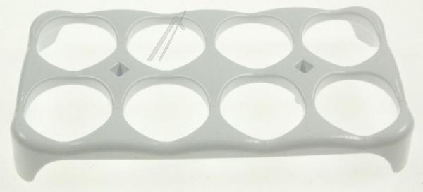 Pojemnik na jajka do lodówki Samsung DA6303806A,0