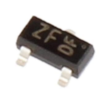 00D2730479909 Tranzystor,0