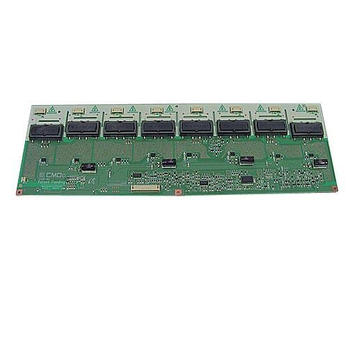 I315B1-16A-C001D 27D010279 Inwerter,0
