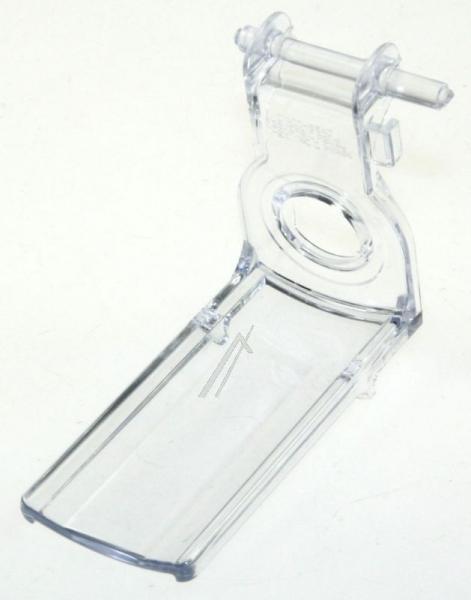 Dźwignia lejka dozownika wody do lodówki Samsung DA6600410A,1