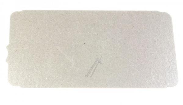 Mika   Płytka mikowa do mikrofalówki Z20556S10XP,0