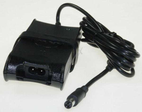 Ładowarka   Zasilacz 19.5V/3.34A do laptopa Dell HA65NS100,0