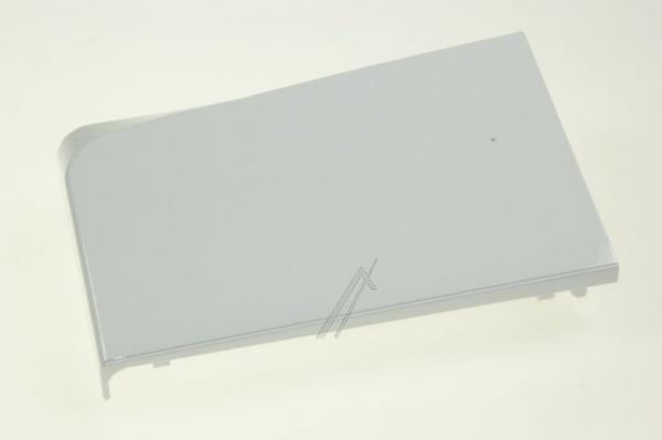 Przód | Front pojemnika na proszek do pralki 606228,0