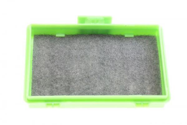 Filtr wylotowy do odkurzacza RSRT9521,0