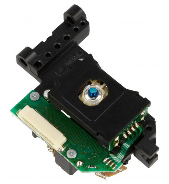 SOHDL6C Laser | Głowica laserowa,0