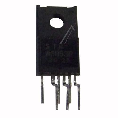 STRW6853P Układ scalony IC,0