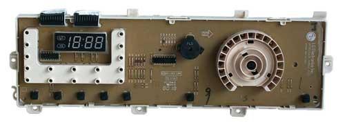 6871EN1057K Moduł elektroniczny LG,0