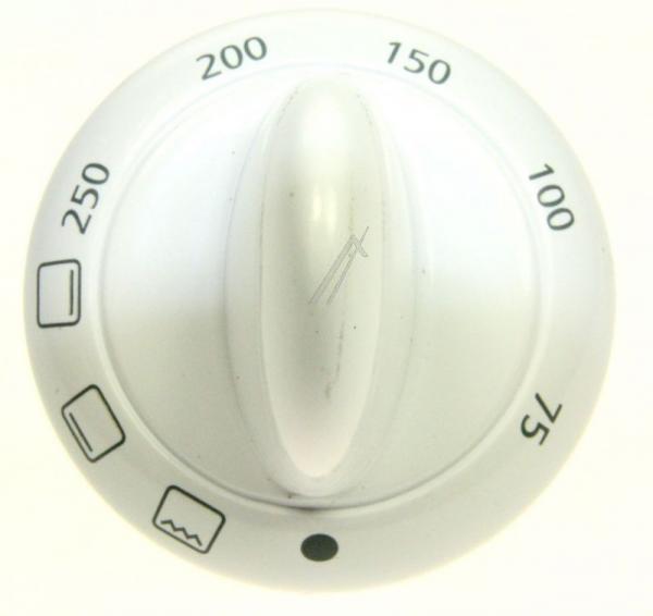 Pokrętło termostatu do piekarnika 450910019,0