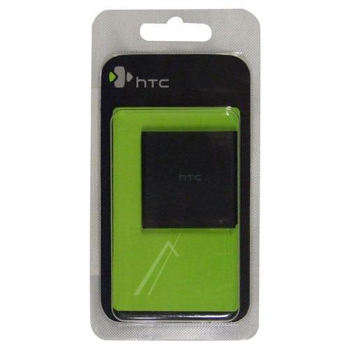Akumulator | Bateria 3.8V 1730mAh do smartfona BAS590,0