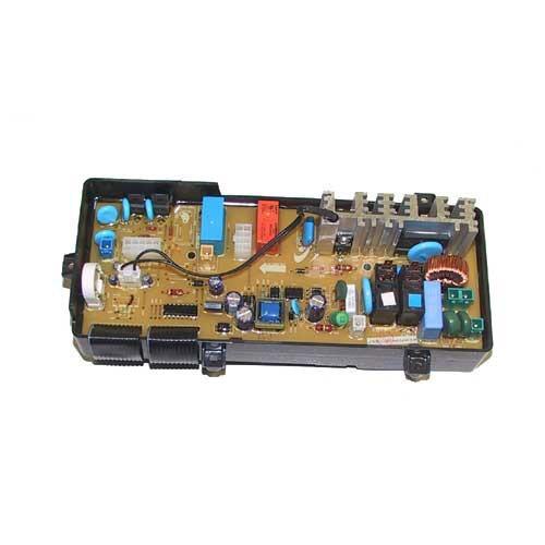 MFSMDP2NPH01 moduł elektroniczny SAMSUNG,0