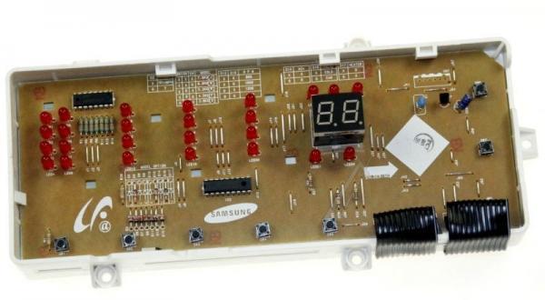 MFSMDP2NPH01 moduł elektroniczny SAMSUNG,1
