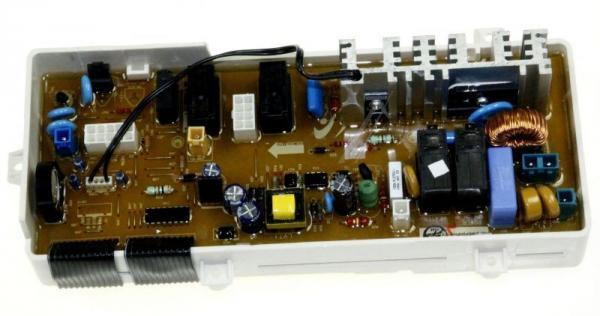 MFSMDP2NPH01 moduł elektroniczny SAMSUNG,2