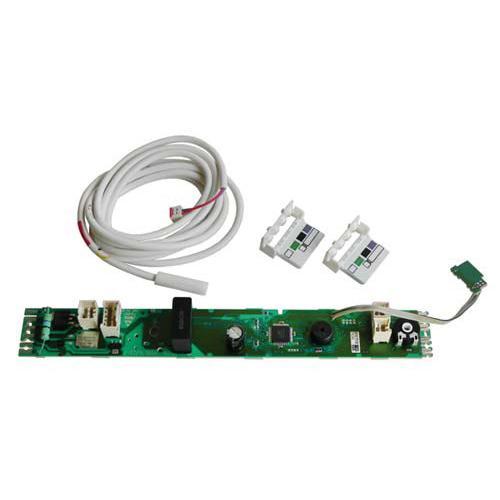959062300 Moduł elektroniczny LIEBHERR,0