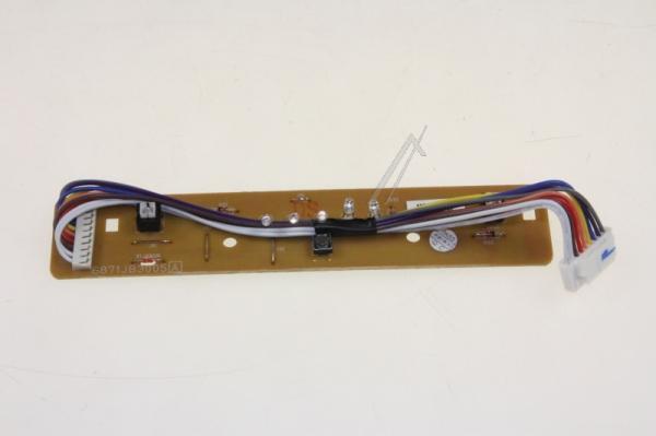 Moduł sterujący do lodówki 6871JR3001A,0
