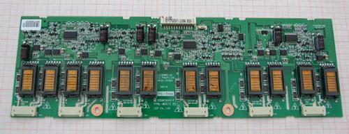6632L0183A Inwerter,0